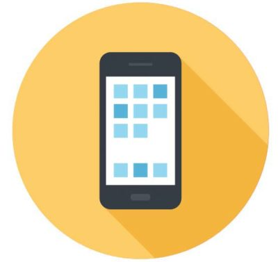 AppSight Mobile Research